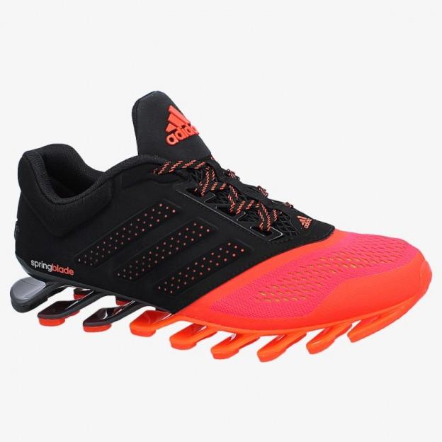 adidas-springblade-split-m