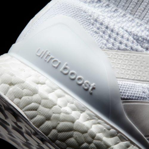 adidas-ultra-boost2