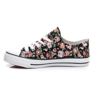 trampki-w-kwiaty