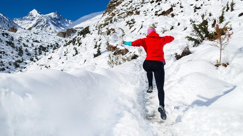 bieganie-zima