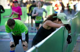kontuzje biegaczy zlamania zmeczeniowe
