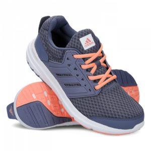 Rodzaje butów do biegania - adidas