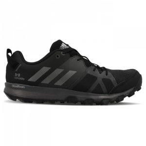 buty biegowe adidas