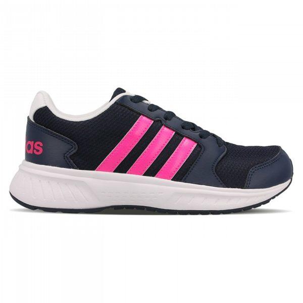 buty adidas do biegania