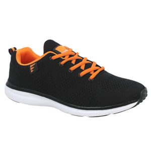 buty trailowe
