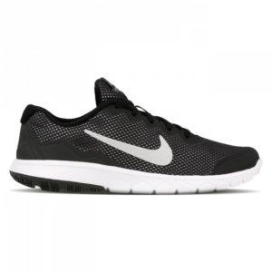 Rodzaje butów do biegania NIKE