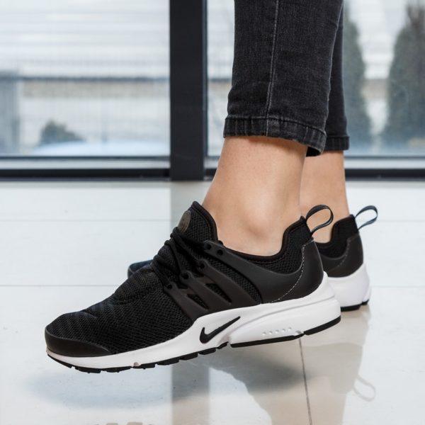buty trailowe nike