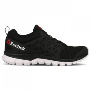 Rodzaje butów do biegania reebok