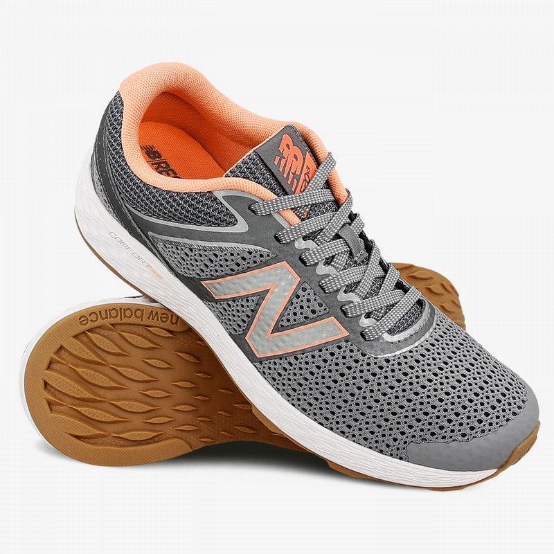 New Balance, buty odpowiednie do biegania