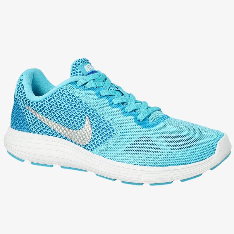 biegowe buty Nike