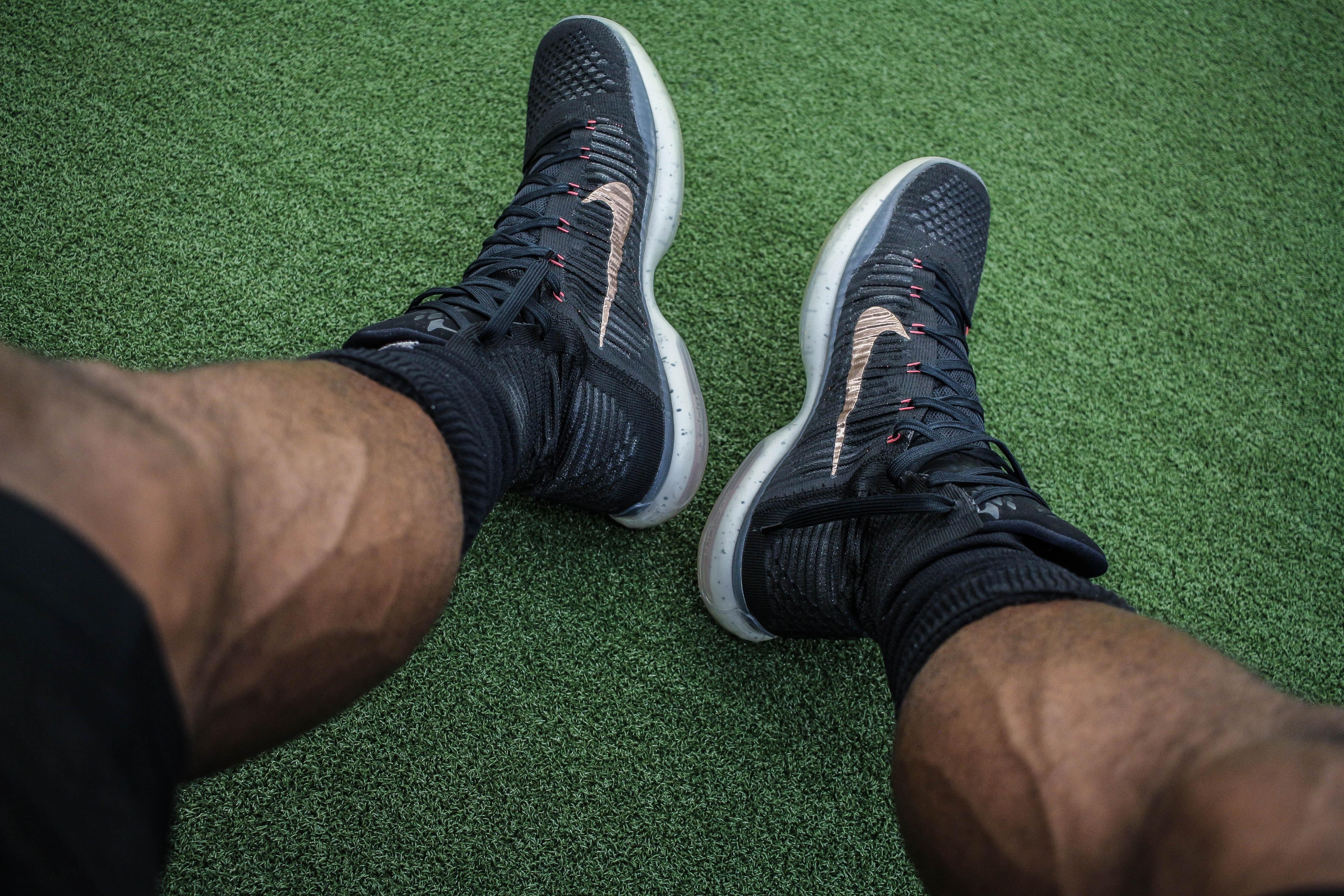 Buty do biegania, jak wybrać odpowiednie?