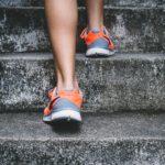 Jakie buty do biegania po asfalcie?