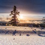 Bieganie w zimie - czy jest zdrowe?