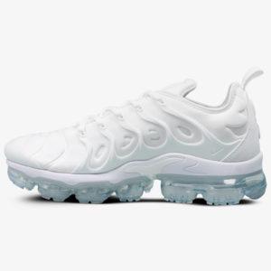 Nike Vapormax białe w sklep.sizeer.com