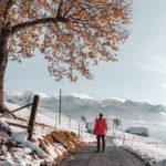 Buty do biegania zimą – co musisz wiedzieć?