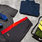 Buty do biegania - nasz wybór