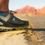 Buty do biegania - przegląd modeli 2020