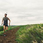 Co daje bieganie? Poznaj fakty o bieganiu